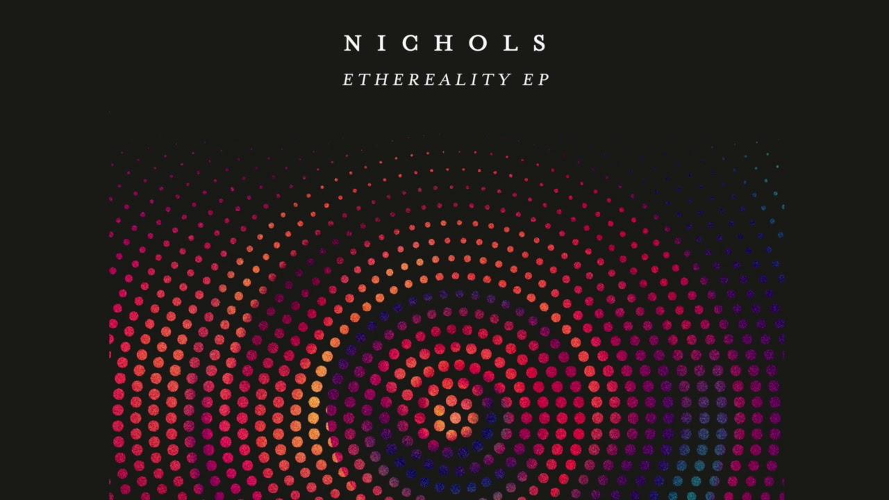 Download Nichols - Purple Patch