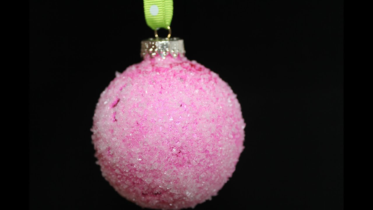 Glue for glass ornaments - Glue For Glass Ornaments 43