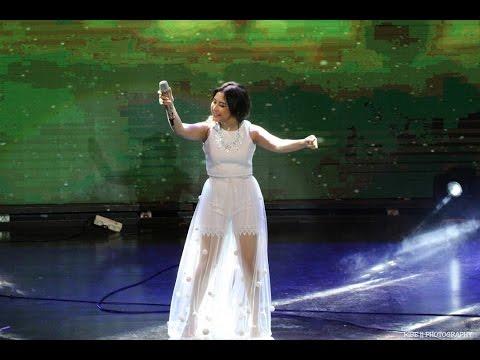 Mini Concert Prilly Latuconsina - 04