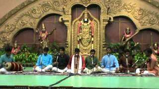 Download N Ch Pardhasaradhi - Idigo bhadradri - Varaali - Adital - Ramadas MP3 song and Music Video