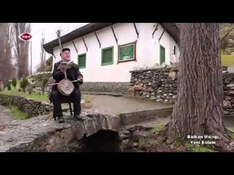 Prizren Ballkan Havasi