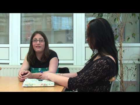 martyna parol interview finall