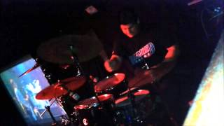 inception - she loves me not   (tributo papa roach) club babilon