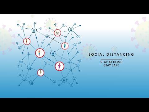 Social Distancing |