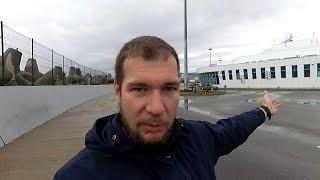 видео Недвижимость. Орловская область, Хотынец