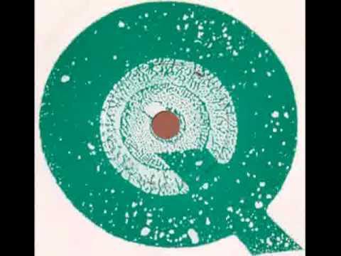 Eye Q Records Trance Mix (REAL Trance Classics!)