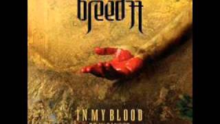 Watch Breed 77 Empty Words video