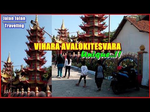 unique-vihara-avalokitesvara-|-clear-evidence-of-strong-harmony