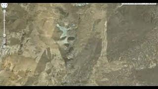 видео Февраль, 6, 2012 - Это фейк или правда?