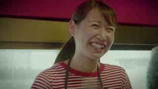 HY『366日』MV (広島ホームテレビ「H♪LINE」Ver.)