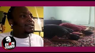 I Laugh So Hard I Almost Cry Hahaha ( 30 May 2018 ) Rawpa Crawpa Vlog