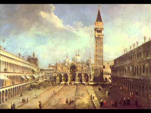 "P.Martincek van Grob 3.symphony "" Venetian """