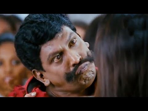 Vadivelu Nonstop Super Laughter Tamil Comedy scenes | Cinema Junction Latest 2018