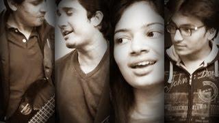 Best Bollywood Medley- Gulabi Aankhen/Woh Lamhe/Pyar Humein Kis Mod.....