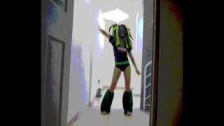Industrial Dance (Biochemical) - INDUSTRIAL TRACKER