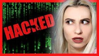Čo keby som bola hacker?