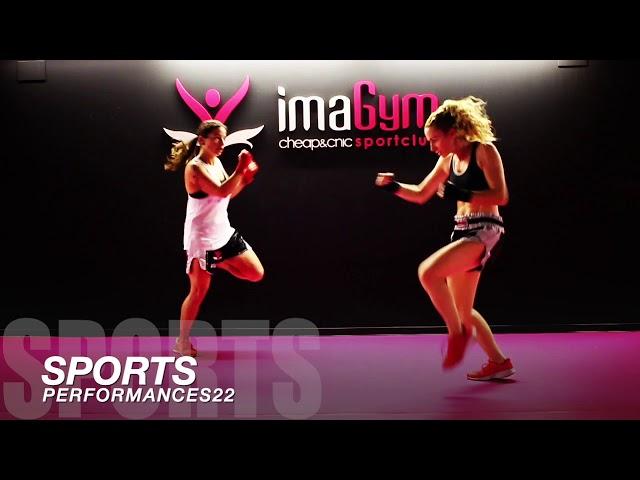 Promo SportsPerformances22