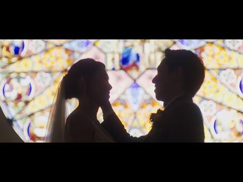 azriel-&-victoria-//-singapore-wedding-videography-//-catholic-wedding-at-church-of-the-holy-family