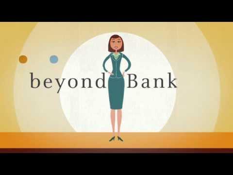 beyondBanking: banking on global sustainability