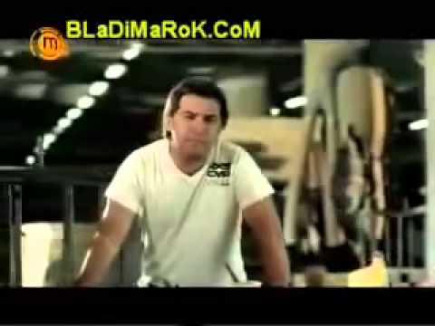 Wael Jassar Ghariba Nasse جديد وائل جسار غريبة الناس 2010 أغاني Mp4