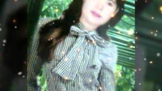 Download Video Bituwanan tausug song MP3 3GP MP4
