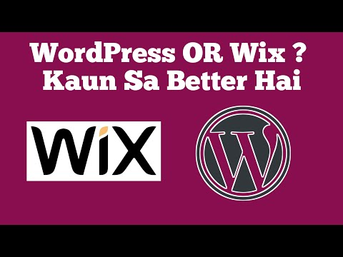 wordpress-vs-wix:-which-is-better-functional-content-management-system