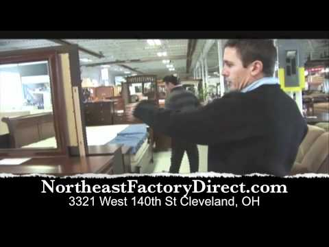 Cleveland Furniture Stores 1-216-941-7727