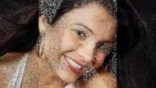Smile by Steve Tyrell~ (No copyright infringement) thumbnail