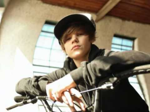 how to get justin bieber cell phone number