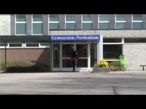 Lateinprojekt Gymnasium Nordenham
