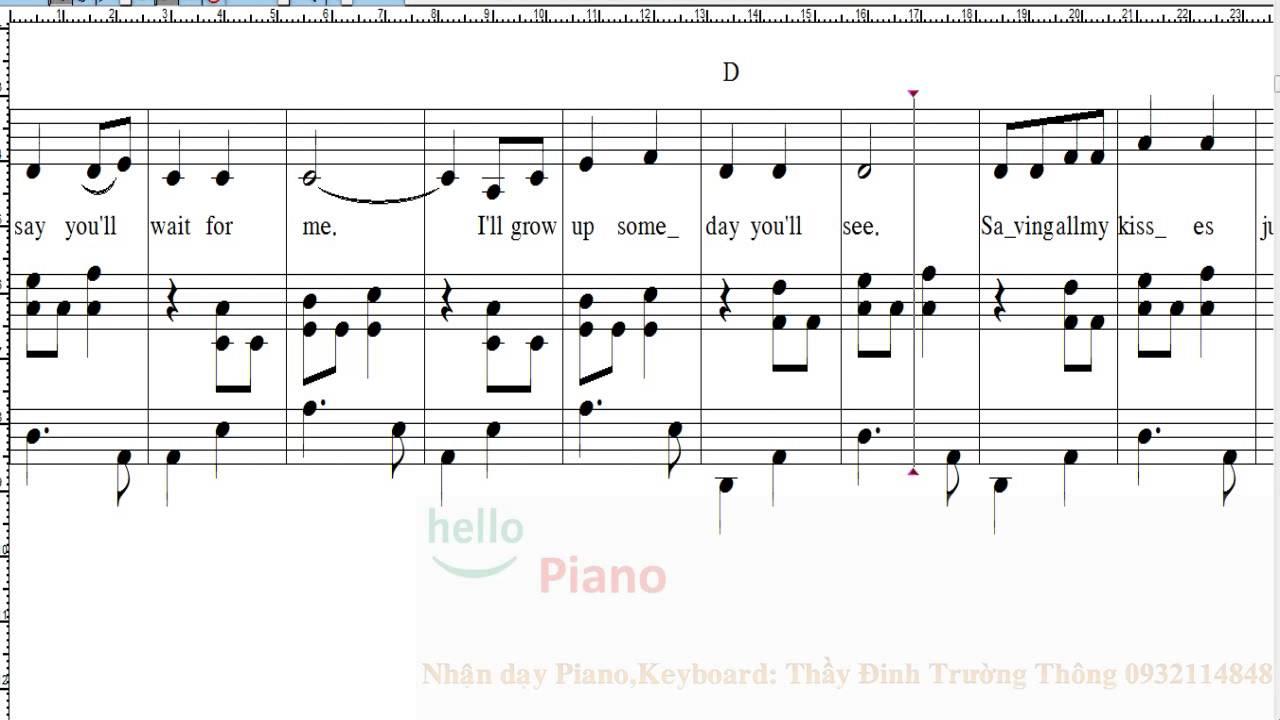 Dont cry jony so sad song m ht piano youtube dont cry jony so sad song m ht piano hexwebz Images