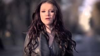 Смотреть клип Рената Штифель - Душа / Я Живу Для Тебя