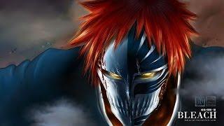 Bleach Anime Will Return