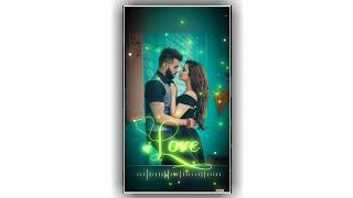 Ehsas Nahi Tujhko Main Pyar Karu Kitna Whatsapp Status   New Romantic Whatsapp Status Vsideo 2020