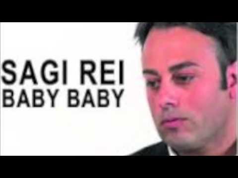 Sagi Rei - Baby Baby (Gigy D.Dj Rmx 2015)