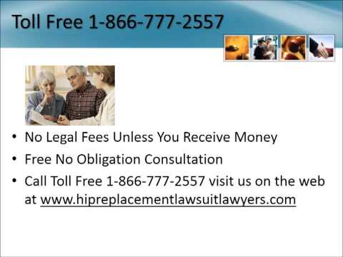 stryker-hip-recall-lawyer-raleigh-nc-1-866-777-2557-north-carolina-hip-implant-lawsuit