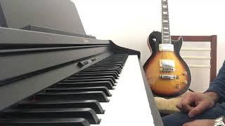 Piyano Dersi 3