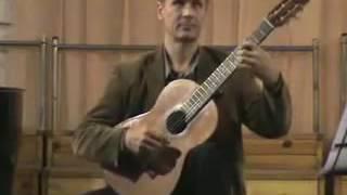 �������� ���� С. Руднев - Регтайм «Дружба» ������