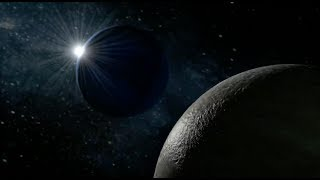 Space Weather, Major Hail, New Water World   S0 News Sep.18.2018