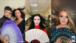 😍New 🔥Kinjabang challenge |Best attitude TikTok Musically | TikTok Trending | Latest TikTok Video