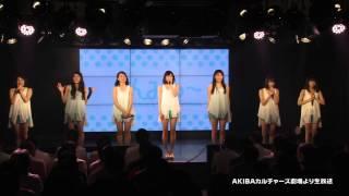 火曜定期公演「LIVEでSUN_YOU」 Vol.24 一年間ありがとうございました ...