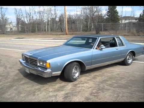 1985 chevrolet caprice classic burnout youtube 1985 chevrolet caprice classic burnout