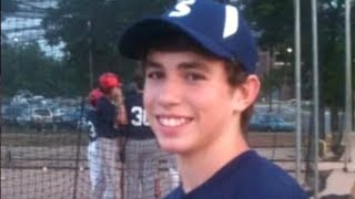 Is Streaking A Sex Offense?   15-Year-Old Streaker Suicide