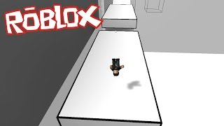 ROBLOX - Speed Run 4 - Gotta Pick Up Kyle Soon [Xbox One Edition]