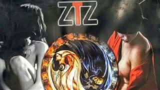 Video Vialy dnd - Ztz download MP3, 3GP, MP4, WEBM, AVI, FLV November 2018