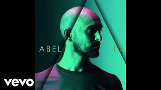 Abel Pintos - Primavera