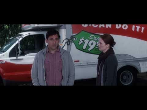 Crazy, Stupid, Love. trailers