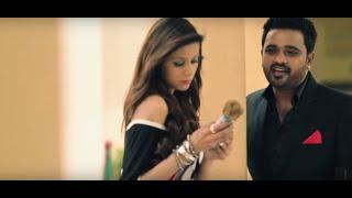 Masha Ali | Kasam | Official Trailer | Full HD Brand New Punjabi Song 2014
