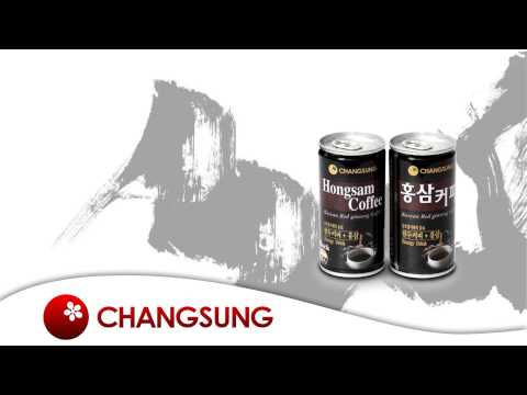 Changsung,OEM Production Company specialized in ginseng&hangover drinks