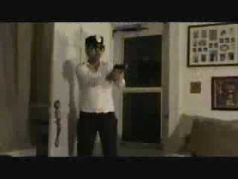"Country Boy"" 4 Jojo Music Vid"